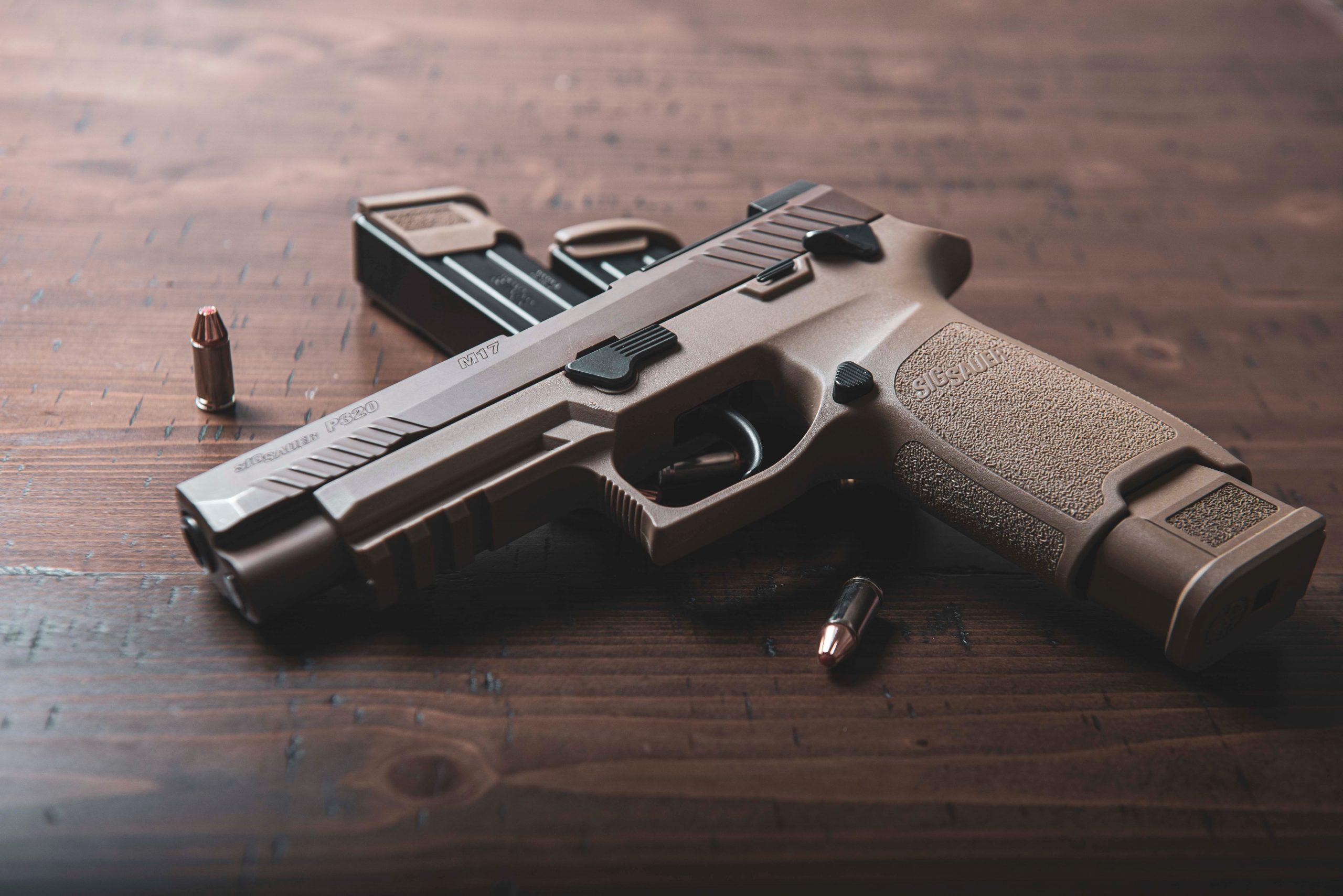 2020's Best Gun Cleaning Kit Reviews