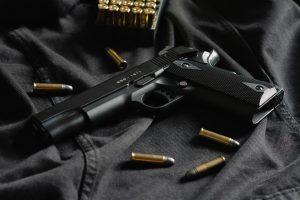 2020's Best Gun Safe Under $500 Reviews