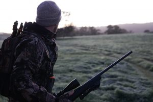 2020's Best Hunting Clothing Reviews
