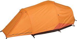ALPS Mountaineering Tasmanian 2-Person Tent