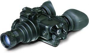 Armasight PVS7-3 Gen 3 Night Vision Goggles