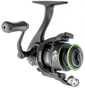 Bass Pro Shops® Micro Lite™ Spinning Reels