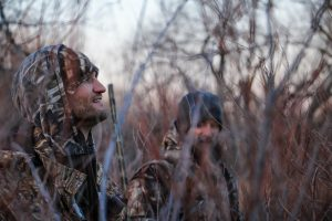 Best Hunting Gear Overall