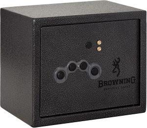 Browning Pistol Vault PV900