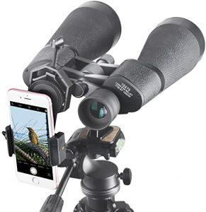 Gosky SkyView 15x70 Astronomy Binoculars