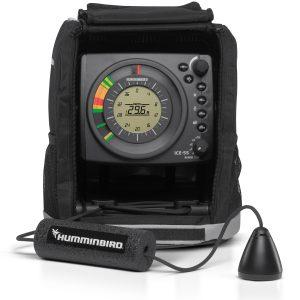 Humminbird ICE-55 Portable Flasher