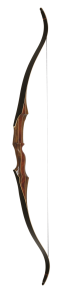 Martin Archery Hunter