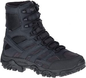Merrell Moab 2 8 Tactical Waterproof Boot Men's