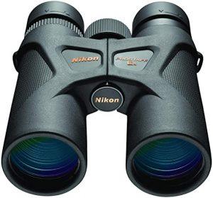 Nikon 8x42 ProStaff 3S Binocular