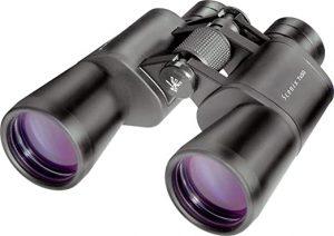 Orion Scenix Wide 7.1 Degree Field of View Binoculars