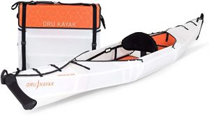 Oru Foldable Kayak