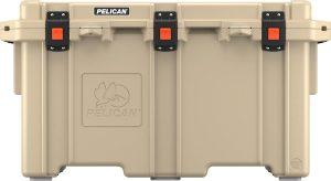 Pelican Elite 150 Quart Cooler