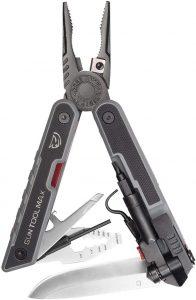 Real Avid Gun Tool Max