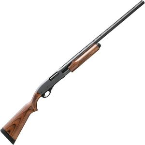 Remington Model 870 Express