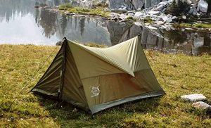 River Country Trekker Tent