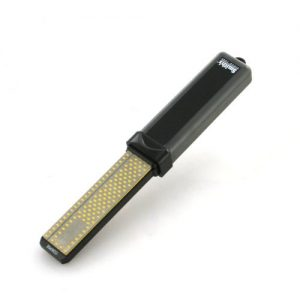 Smith 4 Diamond Combination Sharpener