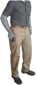 Strykr Agent Covert