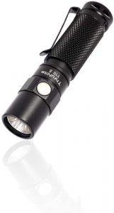 ThruNite T10 II Compact Flashlight
