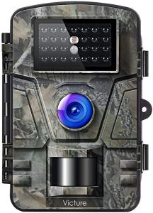 Victure HC200 Hunting Camera