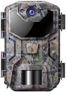 Victure HC300 Trail Camera
