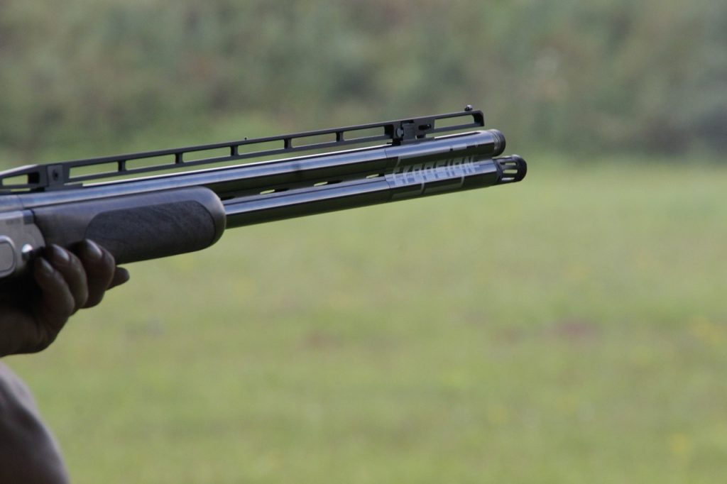 9 Best Remington 700 Upgrades Reviews by GunsNFreedom