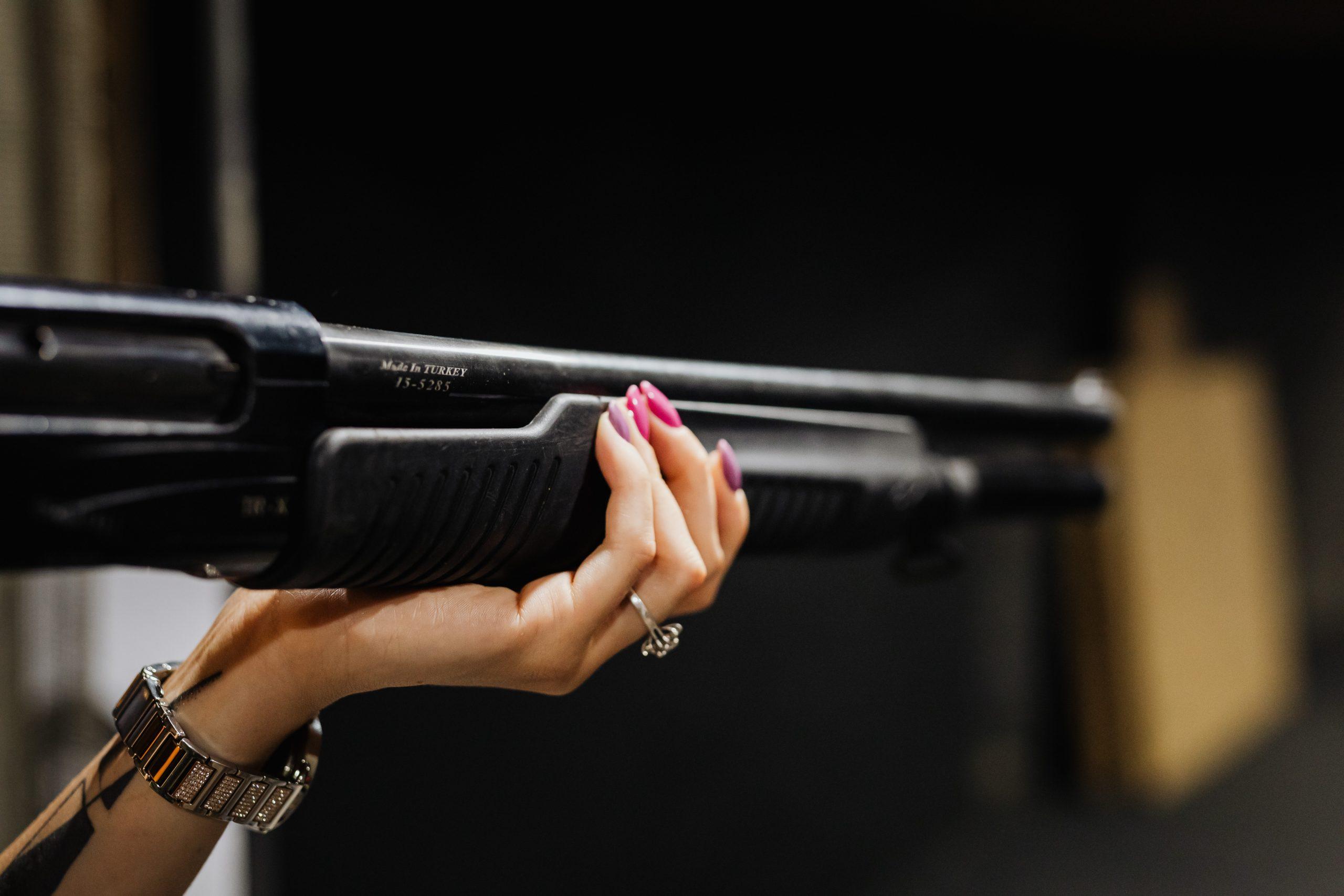 9 Best Remington 870 Stock Reviews