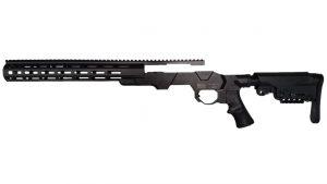 American Built Arms Company Remington MODX GEN III