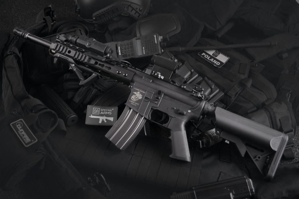 Best AR-15 Case reviews