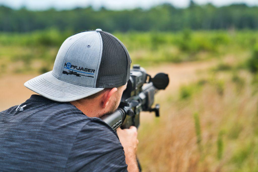 Best AR-15 Scope reviews