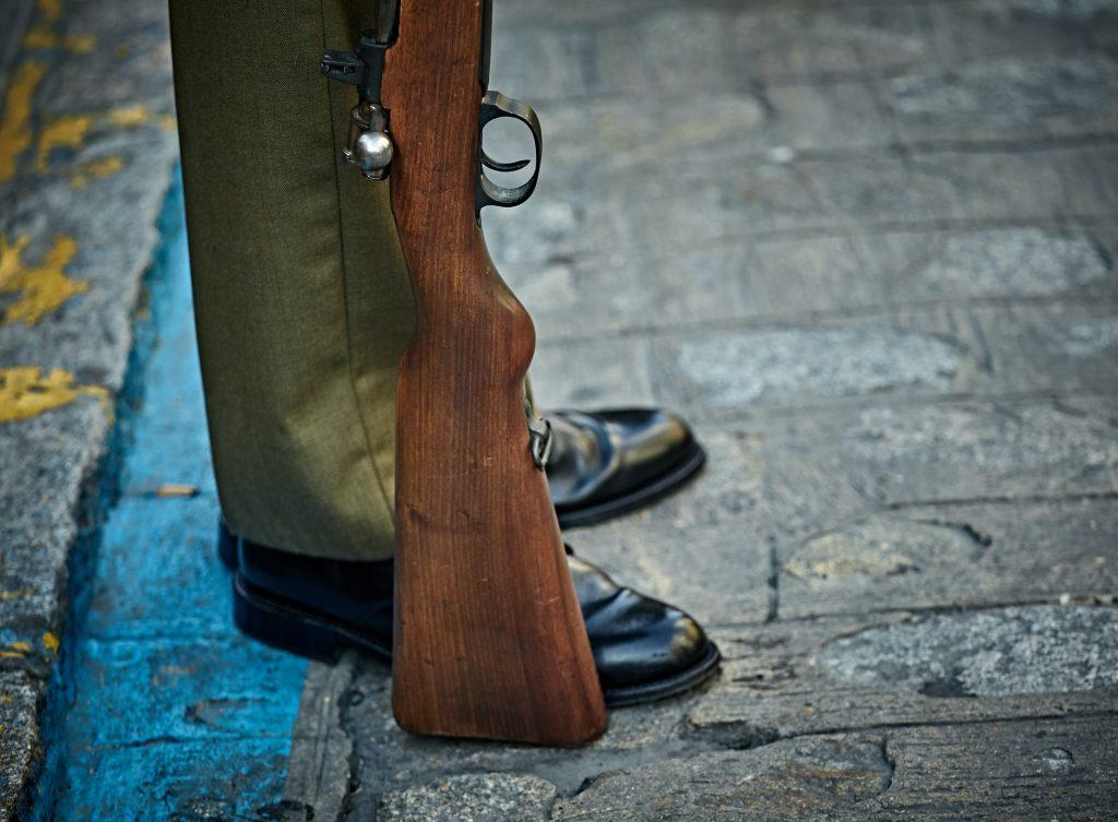 Best Remington 700 Trigger reviews
