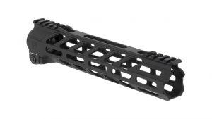 Fortis Manufacturing Switch MOD 2 AR-15 Free Float M-LOK Rail