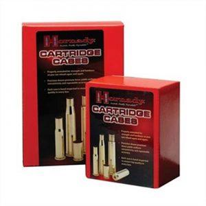 Hornady 6.5mm Creedmoor Brass Case