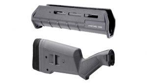 Magpul Remington 870 SGA Stock & Forend Set