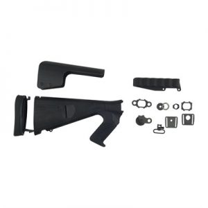 Mesa Tactical Products Remington 870 1100 Urbino Buttstock Package