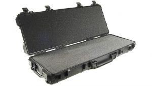 Pelican 1720 Watertight Protector Rifle Gun Case