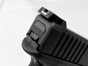 Best Glock Sights Reviews